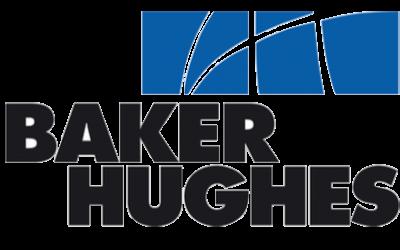 Baker H