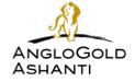 Logo anglogold