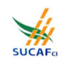 Logo Sucaf