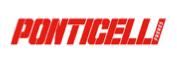 Logo pointicelli