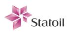 Logo statoil