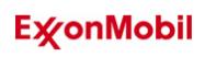 Logo exxonMobil