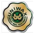 Logo Uniwax