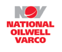 Logo National oilwell varco