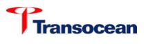Logo transocean