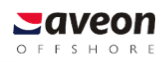 Logo AVEOR