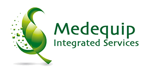 Medequip Integrated Services