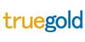 Logo true gold